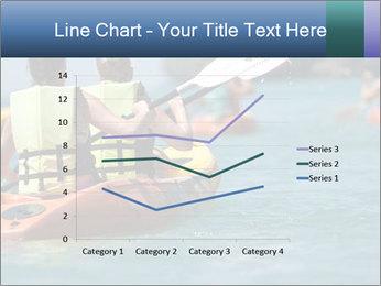 0000093128 PowerPoint Template - Slide 54