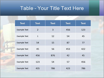 0000093128 PowerPoint Template - Slide 55