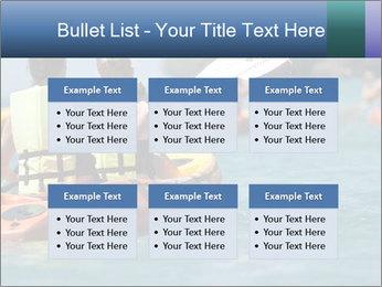 0000093128 PowerPoint Template - Slide 56