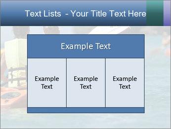 0000093128 PowerPoint Template - Slide 59