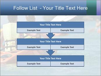 0000093128 PowerPoint Template - Slide 60