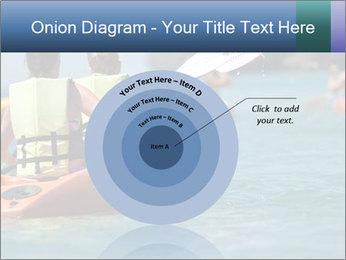 0000093128 PowerPoint Template - Slide 61