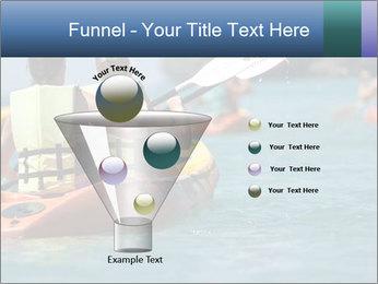 0000093128 PowerPoint Template - Slide 63