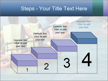 0000093128 PowerPoint Template - Slide 64