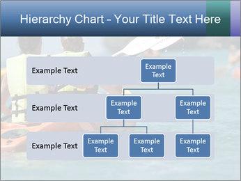 0000093128 PowerPoint Template - Slide 67
