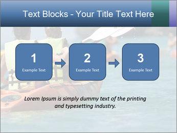 0000093128 PowerPoint Template - Slide 71