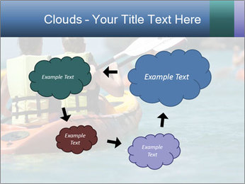 0000093128 PowerPoint Template - Slide 72