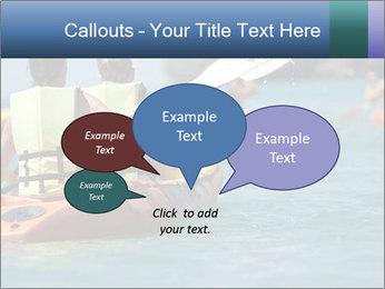 0000093128 PowerPoint Template - Slide 73