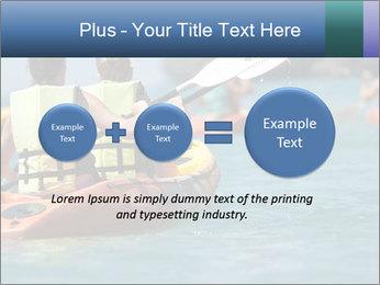 0000093128 PowerPoint Template - Slide 75