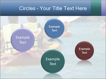 0000093128 PowerPoint Template - Slide 77