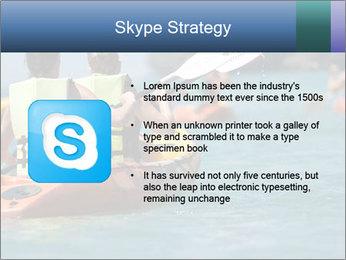 0000093128 PowerPoint Template - Slide 8