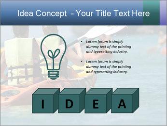 0000093128 PowerPoint Template - Slide 80