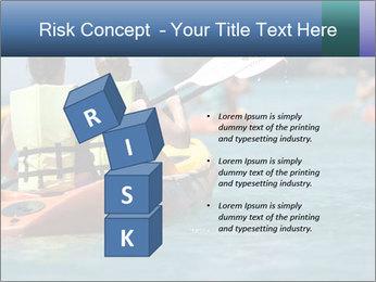 0000093128 PowerPoint Template - Slide 81