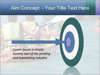 0000093128 PowerPoint Template - Slide 83