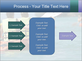 0000093128 PowerPoint Template - Slide 85