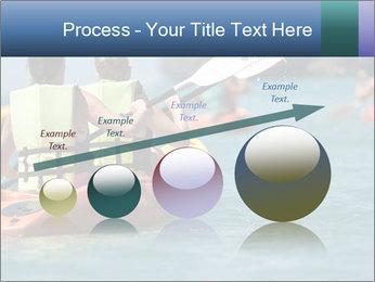 0000093128 PowerPoint Template - Slide 87