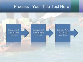 0000093128 PowerPoint Template - Slide 88