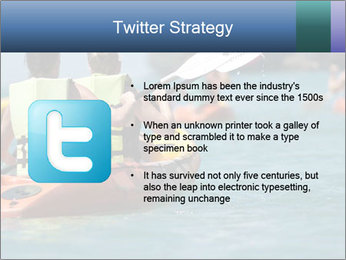 0000093128 PowerPoint Template - Slide 9