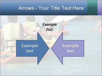 0000093128 PowerPoint Template - Slide 90