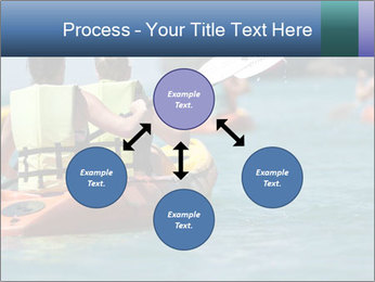 0000093128 PowerPoint Template - Slide 91