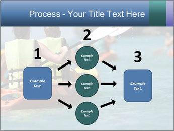 0000093128 PowerPoint Template - Slide 92