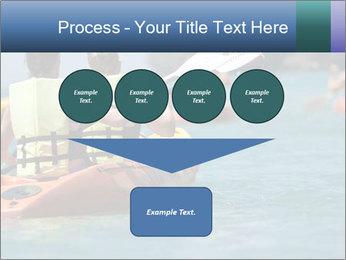 0000093128 PowerPoint Template - Slide 93