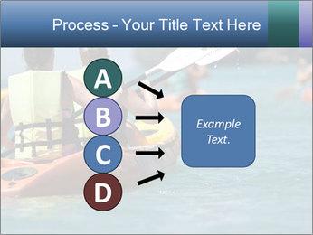 0000093128 PowerPoint Template - Slide 94