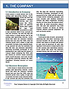 0000093128 Word Templates - Page 3