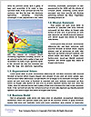 0000093128 Word Templates - Page 4