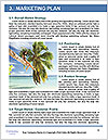 0000093128 Word Templates - Page 8
