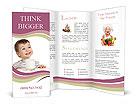 0000093129 Brochure Template