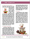 0000093129 Word Templates - Page 3