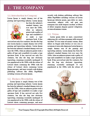 0000093129 Word Template - Page 3
