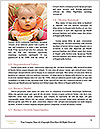 0000093129 Word Templates - Page 4