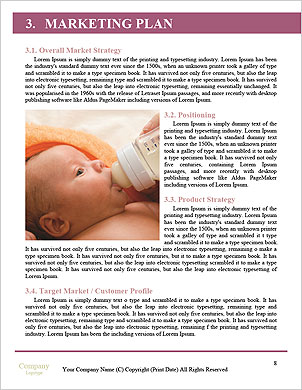 0000093129 Word Template - Page 8