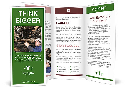 0000093130 Brochure Templates