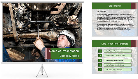 0000093130 PowerPoint Template