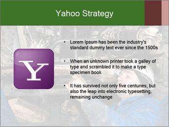 0000093130 PowerPoint Template - Slide 11