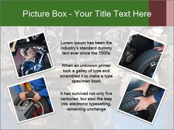 0000093130 PowerPoint Template - Slide 24