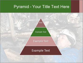 0000093130 PowerPoint Template - Slide 30