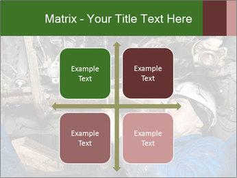 0000093130 PowerPoint Template - Slide 37