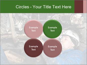 0000093130 PowerPoint Template - Slide 38