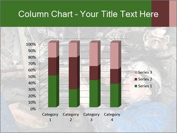 Mechanic working PowerPoint Templates - Slide 50