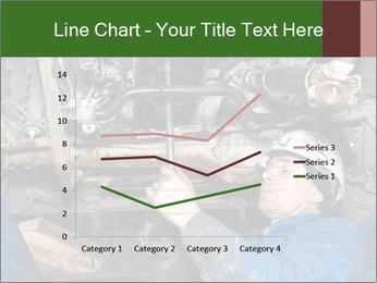 0000093130 PowerPoint Template - Slide 54