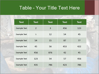 0000093130 PowerPoint Template - Slide 55