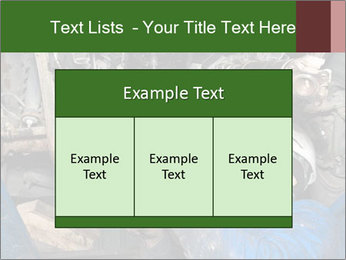 Mechanic working PowerPoint Templates - Slide 59