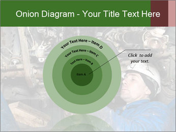 0000093130 PowerPoint Template - Slide 61
