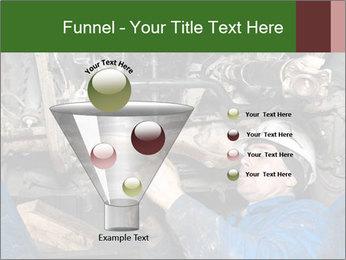 0000093130 PowerPoint Template - Slide 63