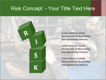 0000093130 PowerPoint Template - Slide 81