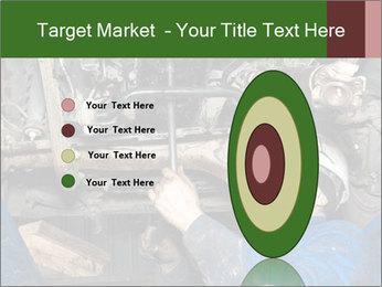 0000093130 PowerPoint Template - Slide 84